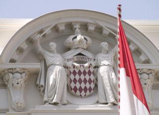 Motivos de la reforma de la Constitución de Mónaco